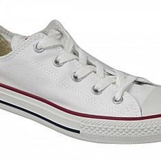 Adidași Converse All Star 3J256 pentru Copii, 35, Alb