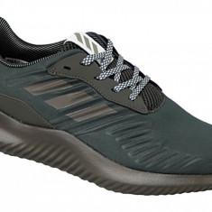 Pantofi alergare adidas Alphabounce RC B42651 pentru Barbati