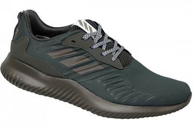 Pantofi alergare Adidas Alphabounce RC B42651 pentru Barbati foto