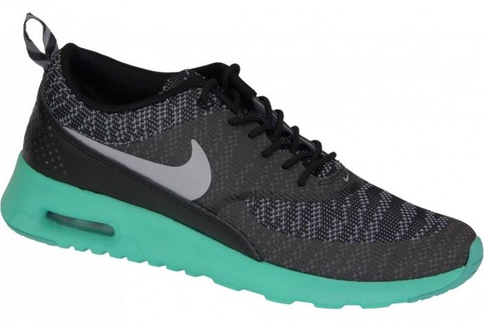 Pantofi sport Nike Air Max Thea KJCRD Wmns 718646-002 pentru Femei