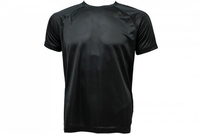 Tricou Adidas D2M Tee PL BP7221 pentru Barbati