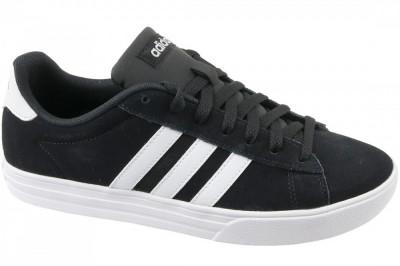 Pantofi sport Adidas Daily 2.0 DB0273 pentru Barbati foto