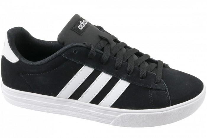 Pantofi sport Adidas Daily 2.0 DB0273 pentru Barbati