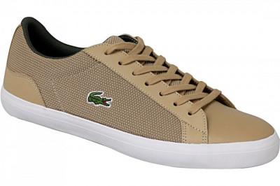 Pantofi sport Lacoste Lerond CAM1034A75 pentru Barbati foto