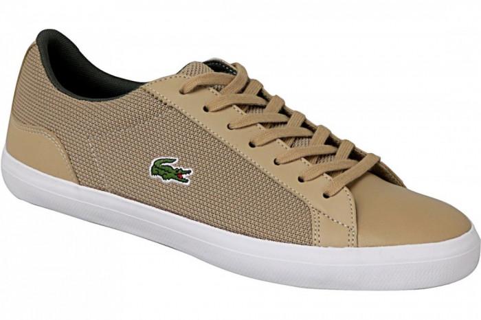 Pantofi sport Lacoste Lerond CAM1034A75 pentru Barbati