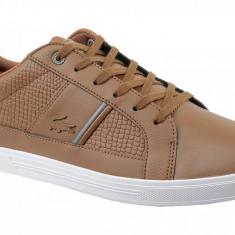 Pantofi sport Lacoste Europa 417 SPM0044176 pentru Barbati