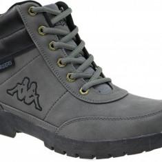 Pantofi de iarna Kappa Bright Mid Light 242075-1616 pentru Barbati