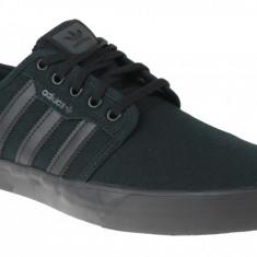 Pantofi sport adidas Seeley AQ8531 pentru Barbati