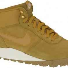 Incaltaminte trekking Nike Hoodland 654888-727 pentru Barbati