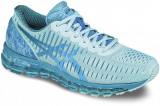 Pantofi alergare Asics Gel Quantum 360 T5J6N-4042 pentru Femei, 36, Albastru