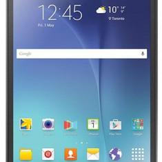 Folie protectie tableta Galaxy Tab A 8.0 SM-T350 SM-T355   TAB656