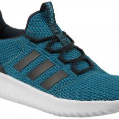 Pantofi sport adidas Cloudfoam Ultimate BC0122 pentru Barbati