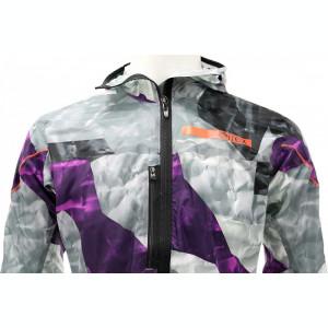 Jacheta sport adidas Terrex Agravic Wind Jacket S09350 pentru Barbati