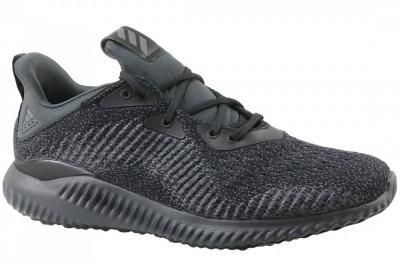Pantofi alergare adidas Alphabounce EM DB1090 pentru Barbati foto