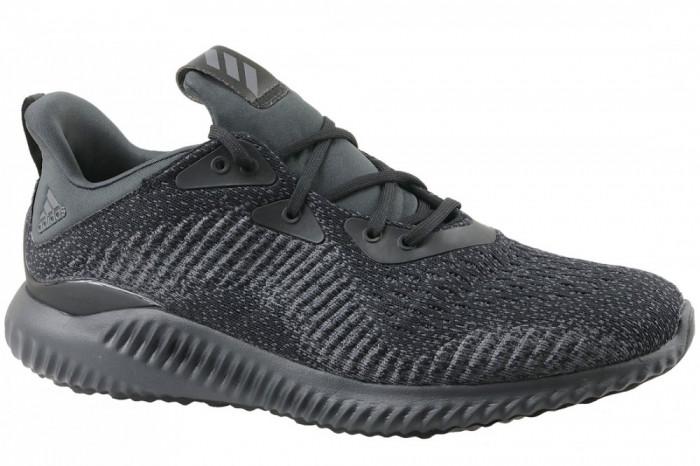 Pantofi alergare adidas Alphabounce EM DB1090 pentru Barbati