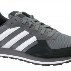 Pantofi sport adidas 8K DB1731 pentru Barbati
