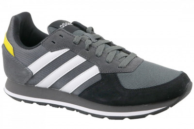 Pantofi sport adidas 8K DB1731 pentru Barbati foto