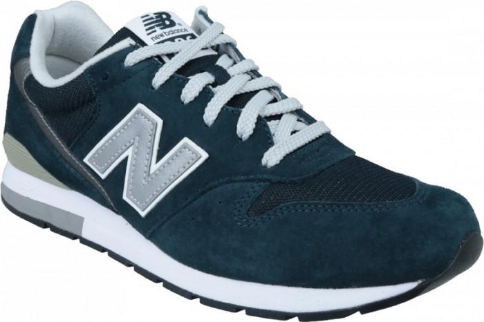 Pantofi sport New Balance MRL996AN pentru Barbati
