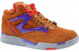 Pantofi sport Reebok Pump Omni Lite V53791 pentru Barbati, 39, Maro