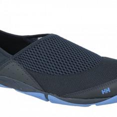 Pantofi pentru sporturi de apă Helly Hansen Watermoc 2 11121-598 pentru Barbati, Albastru, 40.5