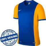 Tricou Nike Park Derby pentru barbati - tricou original