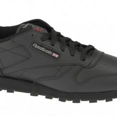 Pantofi sport Reebok Classic Leather 50149 pentru Copii