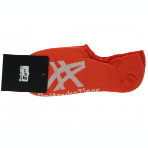 Șosete Onitsuka Tiger Invisible Socks OKG510-2301 pentru Unisex