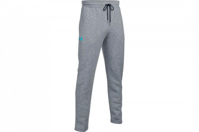 Pantaloni UA SC30 Essentials Warm Up Pant 1291927-035 pentru Barbati