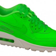 Incaltaminte sneakers Nike Air Max 90 Ltr Gs 724821-300 pentru Copii