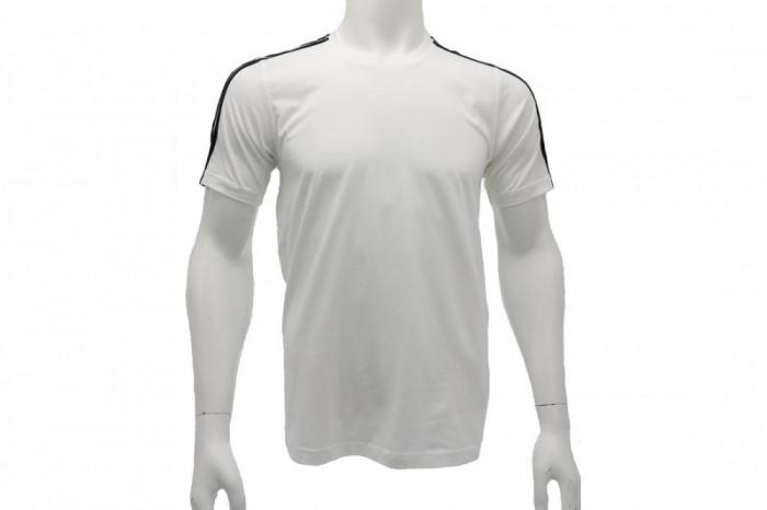Tricou T-shirt Adidas Event Tee U39227 pentru Barbati