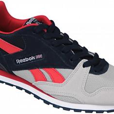 Pantofi sport Reebok GL 3000 SP BD2436 pentru Copii, 36, 36.5, 38.5, Gri