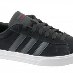 Pantofi sport adidas Daily 2.0 DB0155 pentru Barbati