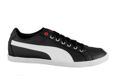 Pantofi sport Puma Hurricane Fs 2 352717-02 pentru Barbati foto