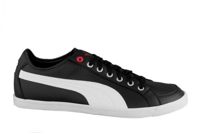 Pantofi sport Puma Hurricane Fs 2 352717-02 pentru Barbati
