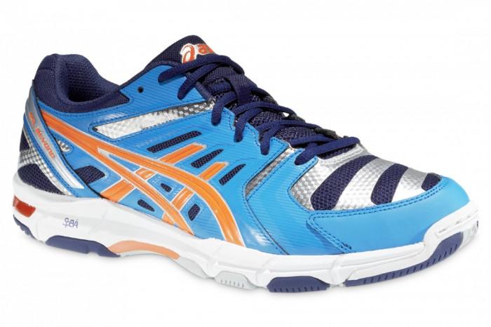Pantofi de volei Asics Gel-Beyond 4 B404N-4130 pentru Barbati