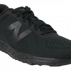 Pantofi alergare New Balance Fresh Foam Arishi MARISCK1 pentru Barbati