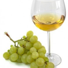 Vand vin alb de Dragasani
