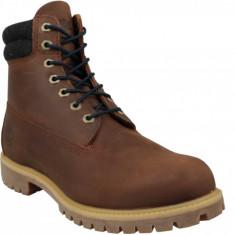 Pantofi de iarna Timberland 6 Inch Boot A1QZJ pentru Barbati