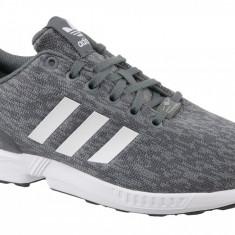 Pantofi sport adidas Flux BY9423 pentru Barbati