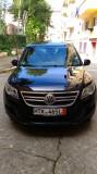 VW,Tiguan,2.0tdi,euro 5