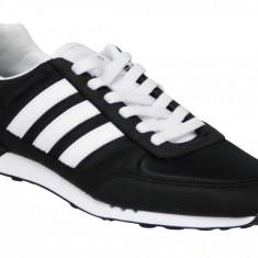 Pantofi sport adidas Neo City Racer F99329 pentru Barbati