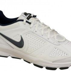 Pantofi sport Nike T-lite XI 616544-101 pentru Barbati