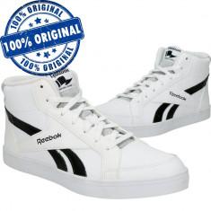 Pantofi sport Reebok Royal Kewtee ML pentru femei - adidasi originali - piele
