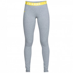 Colanți Under Armour Favorites Legging 1311710-035 pentru Femei, Gri