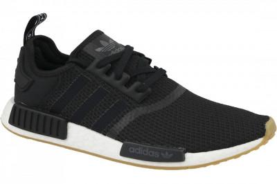 Pantofi sport adidas Originals NMD_R1 B42200 pentru Barbati foto