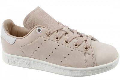 Pantofi sport Adidas Stan Smith W BY8861 pentru Femei foto