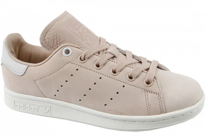 Pantofi sport Adidas Stan Smith W BY8861 pentru Femei