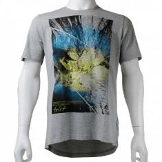 Cumpara ieftin Tricou adidas ED Athletes Tee S87513 pentru Barbati