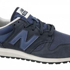 Pantofi sport New Balance U520CK pentru Barbati