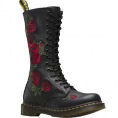 Trekking pantofi Dr Martens 1914 Vonda 12761001 pentru Femei
